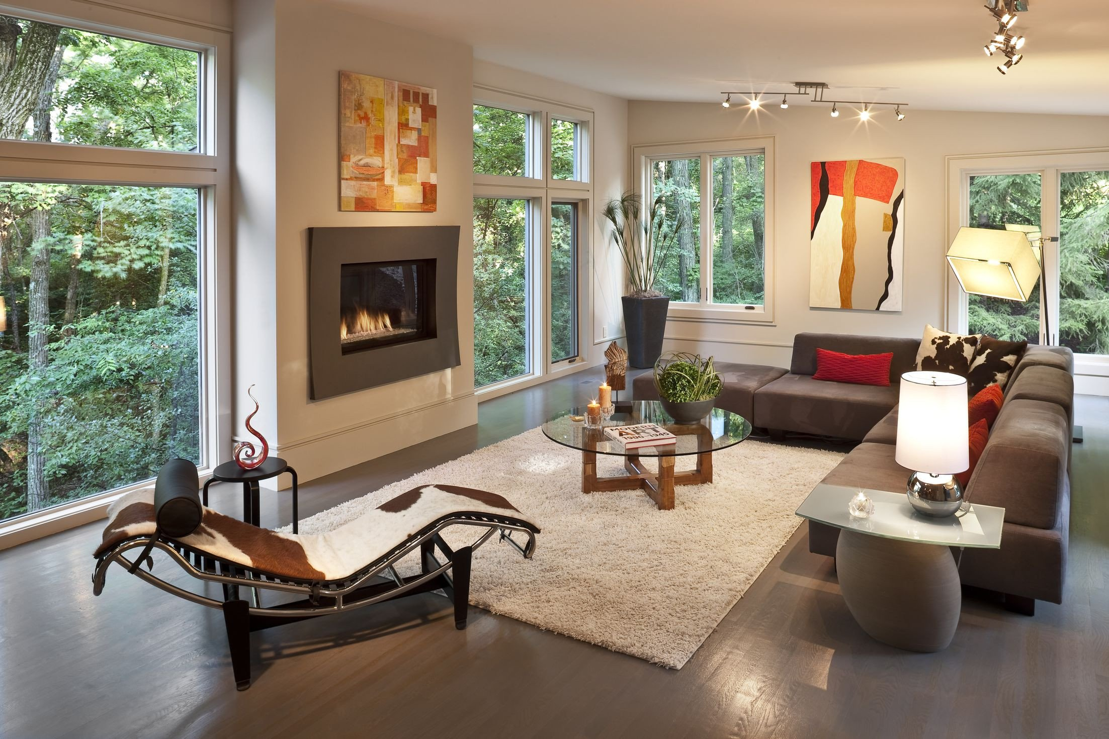 Comfortable Living Room Rugs top 4 fortable Chairs for Living Room