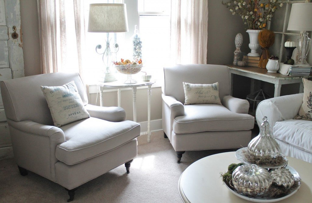 Comfortable Living Room Seating fortable Chairs for Living Room