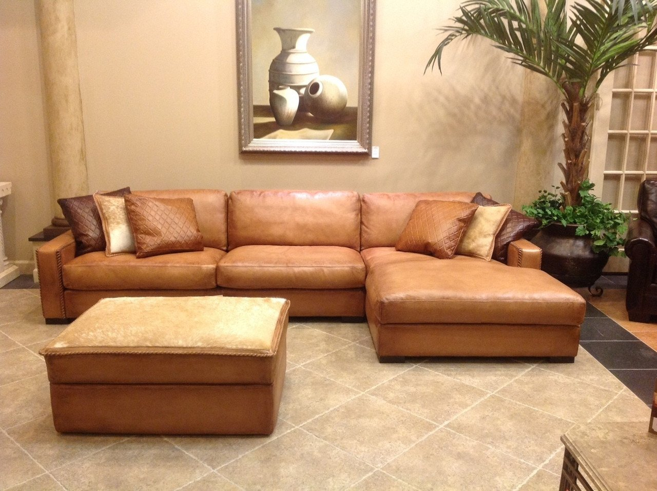 Comfortable Living Room Seating sofa fortable Floor Seating 14 Of 15 S