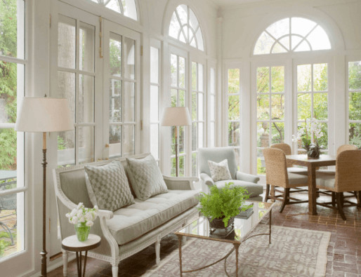 Comfortable Living Room Timeless Aging Gracefully Timeless Design for A Classic Home