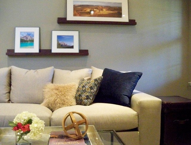 Comfortable Living Room Timeless Modern Timeless Living Room Contemporary Living Room