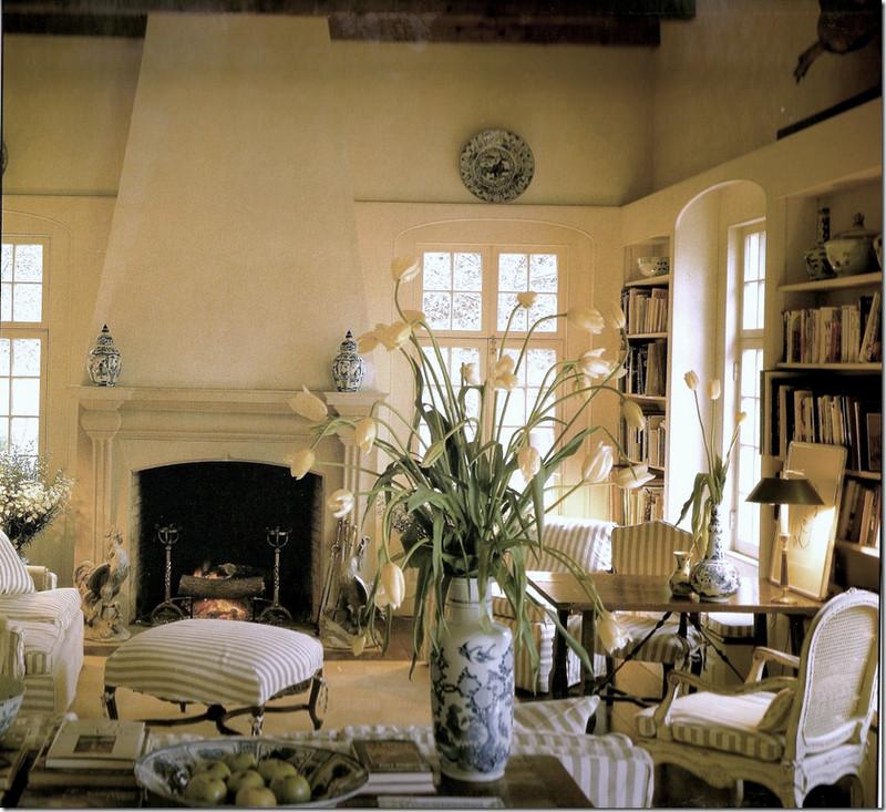 Comfortable Living Room Timeless Timeless Design Dan Carithers Blog Patti Drane Interiors