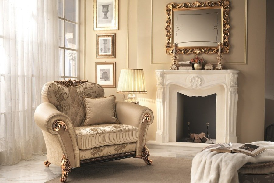 Comfortable Living Room Timeless Timeless Living Room Design How to Achieve It In Your Home