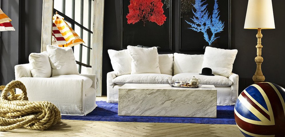 Comfortable Living Room Timeless Timeless Style Living Rooms with Charismatic Design