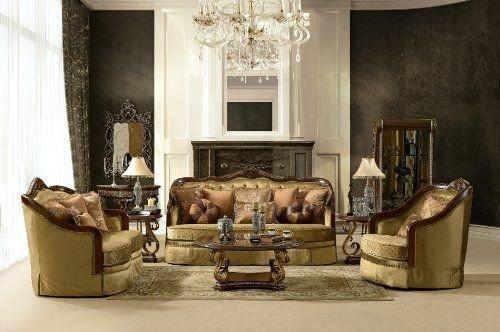 Comfortable Living Room Victorian 17 Best Furniture Living Room Furniture Images On