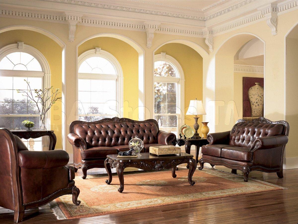 Comfortable Living Room Victorian Modern Ideas Victorian Lounge Elegant formal Living Room
