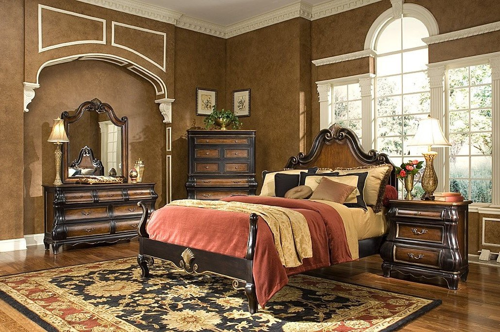 Comfortable Living Room Victorian Victorian Decor Style for fortable Bedroom
