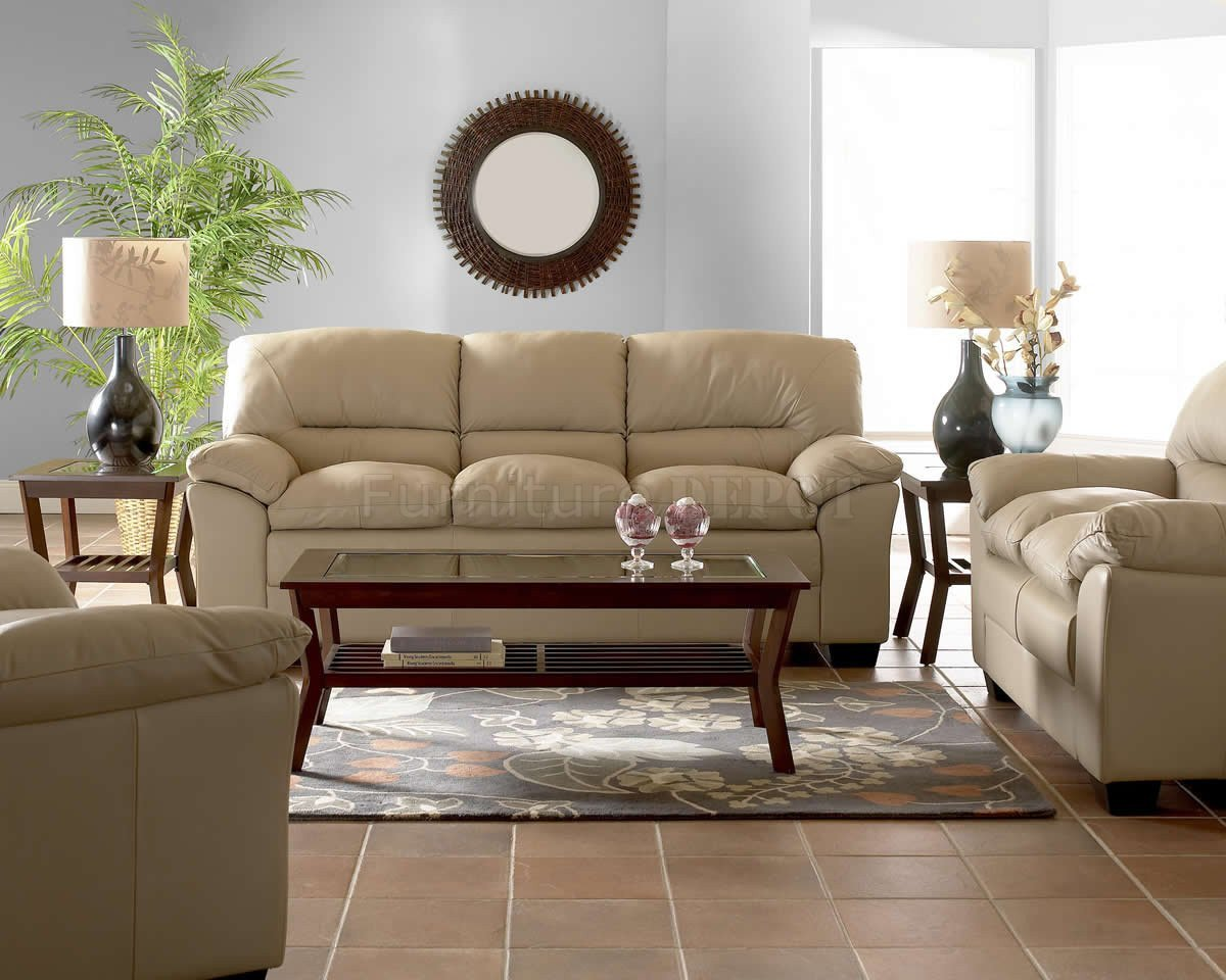 Comfortable Living Roomcouch fortable Chairs for Living Room