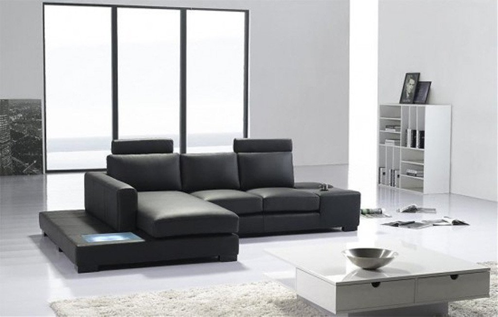 Comfortable Living Roomcouch fortable Living Room Furniture Plans Iroonie