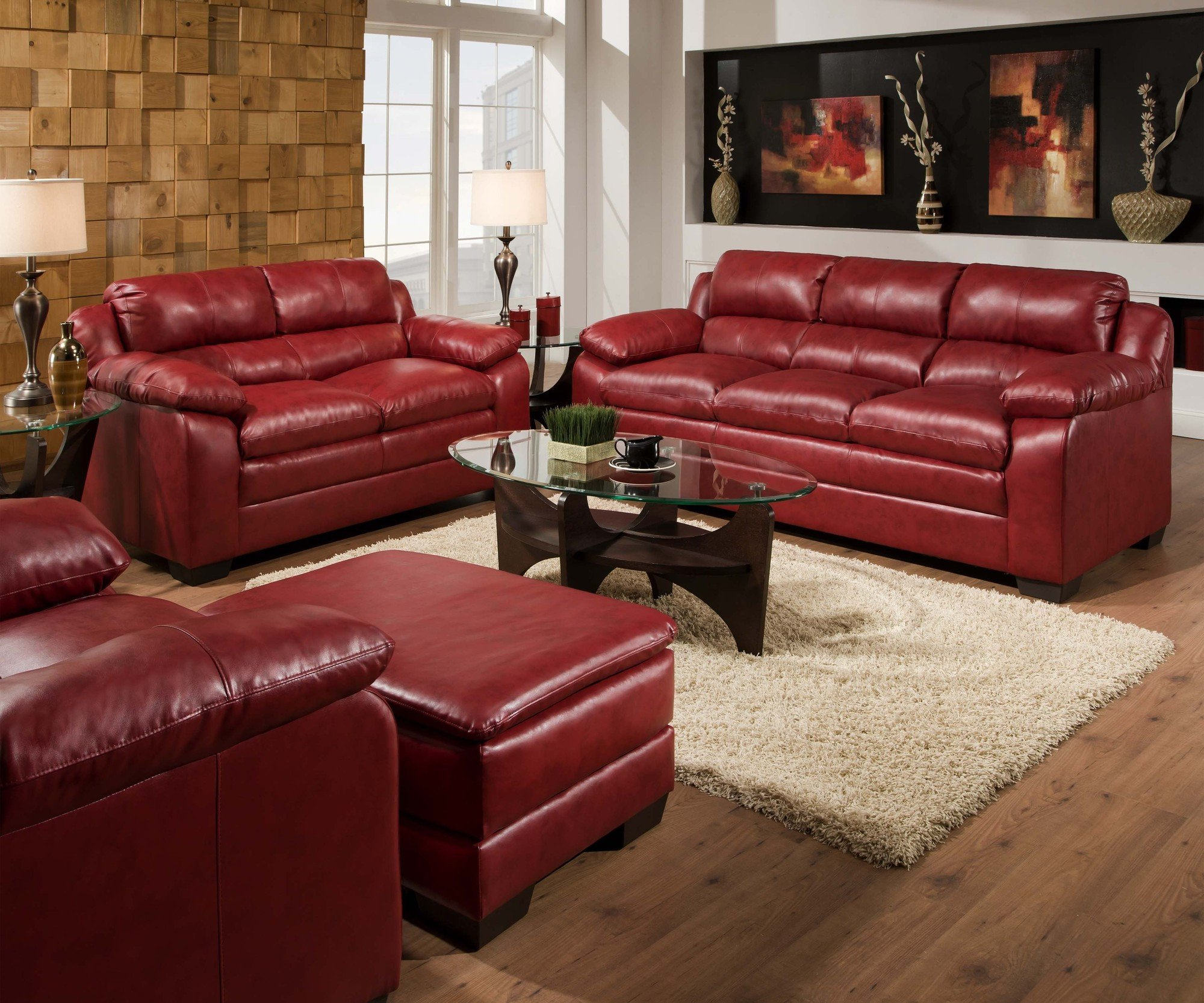 Comfortable Living Roomcouch Furniture Excellent Simmons Upholstery sofa for