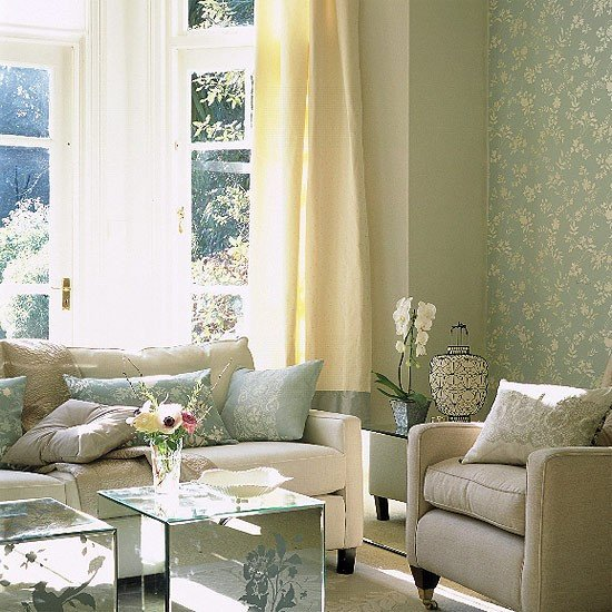 Comfortable Living Roomdecorating Ideas Dining Room Curtains Smokey Blue Paint Behr Smokey Slate