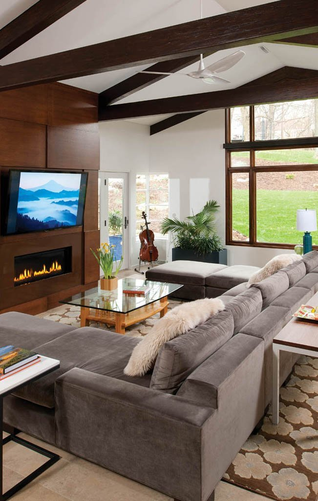 Comfortable Living Roomdecorating Ideas fortable Living Room Design Ideas
