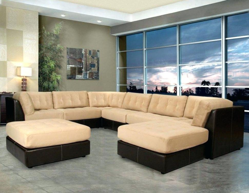 Comfortable Living Roomfor Movie Watching Living Room Modern fortable Recliner Chairs Lounge