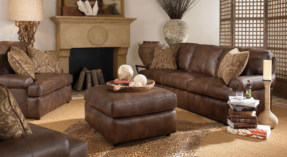 Comfortable Living Roomfurniture 124 Great Living Room Ideas and Designs Gallery