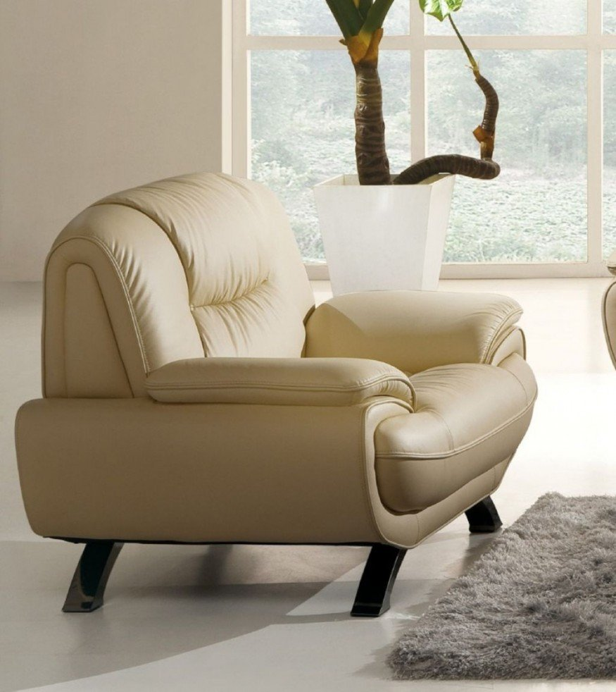 Comfortable Living Roomfurniture fortable Chairs for Living Room