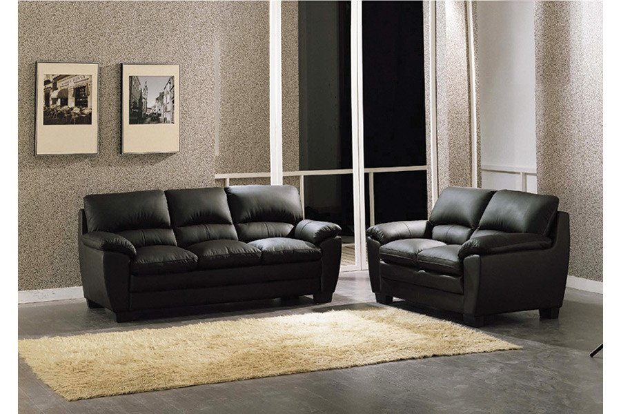Comfortable Living Roomfurniture fortable sofa Sets Plushemisphere Elegant Collection