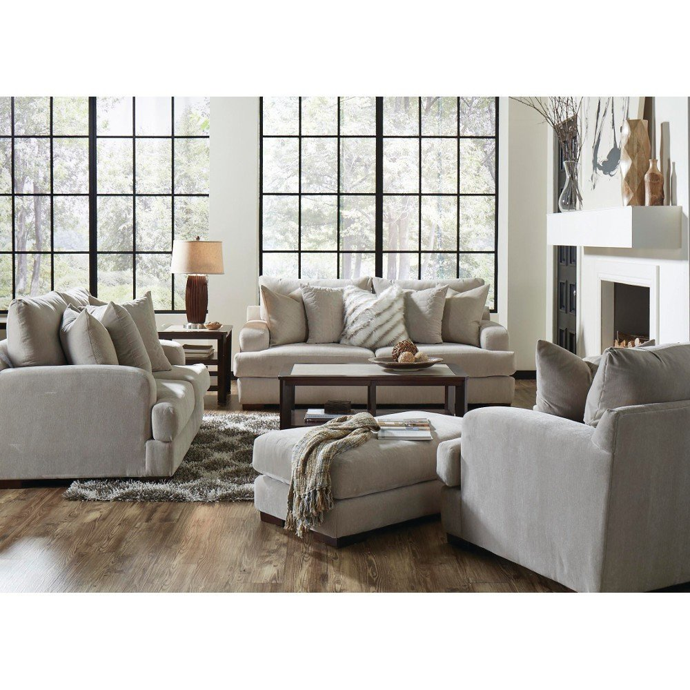 Comfortable Living Roomfurniture Furniture fortable Sectionals sofa for Elegant Living