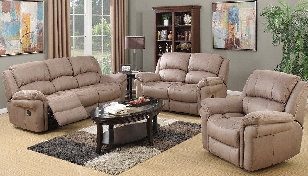 Comfortable Living Roomfurniture Living Room sofa Chairs Most fortable Living Room