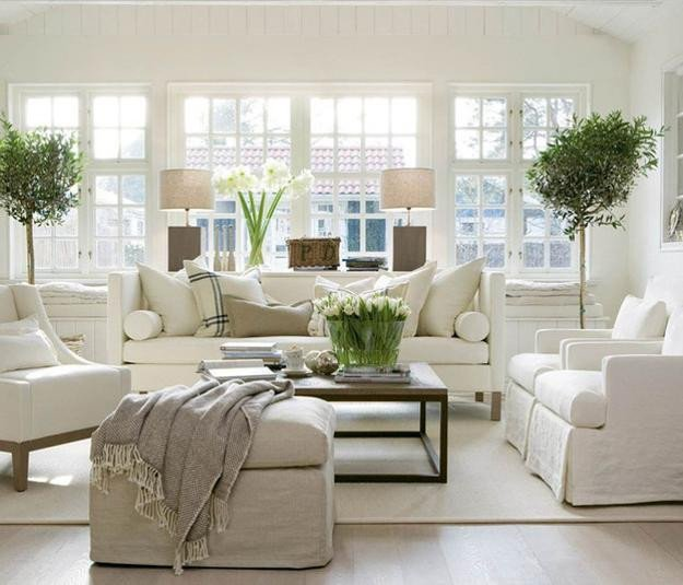 Comfortable Modern Living Room Modern Living Room Design 22 Ideas for Creating