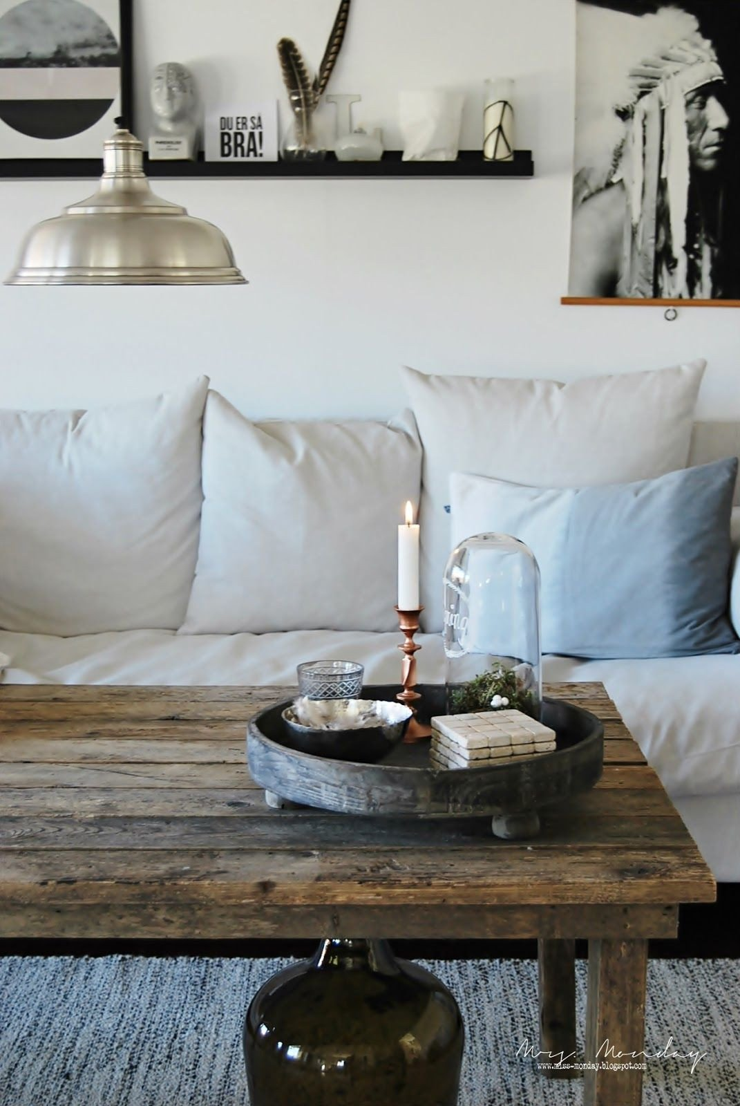 Comfortable Rustic Living Room Rustic and fortable Living Room Cool Casual