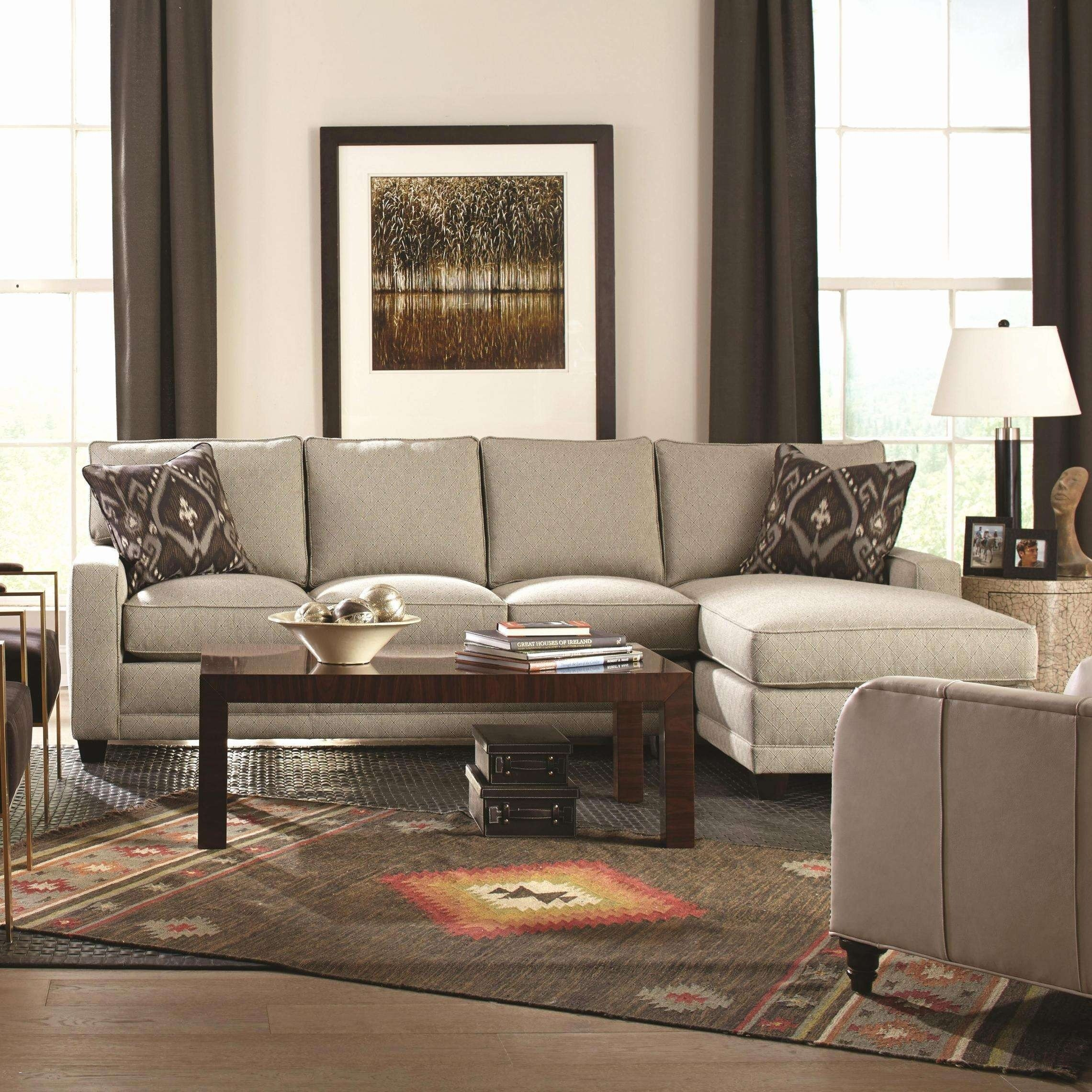 Comfortable Small Living Room 21 Unique fortable sofa for Small Living Room