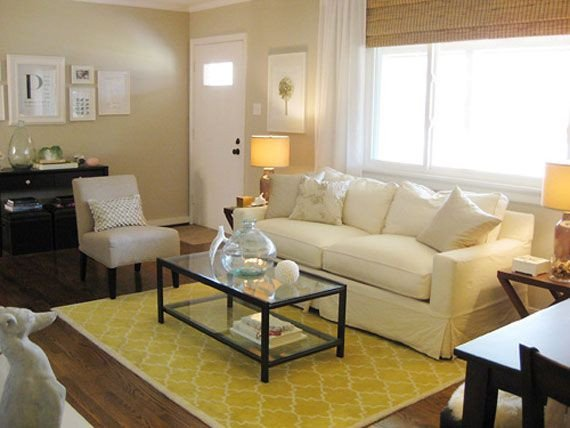 Comfortable Small Living Room fortable Small Living Room Home Decor