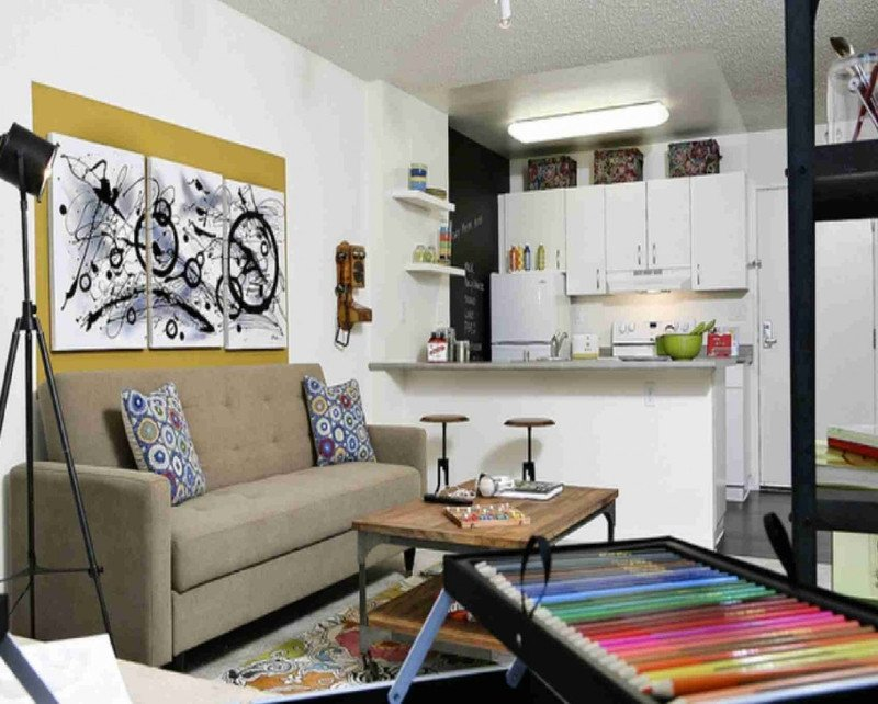 Comfortable Small Living Room Furnishing A Small Room Living Room Decorating Ideas for