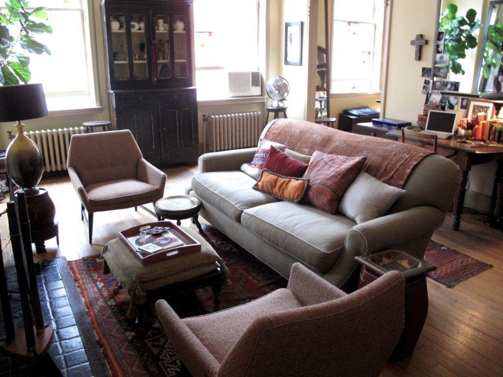 Comfortable Small Living Room Inspiring fortable Living Room Modern sofa Small Table