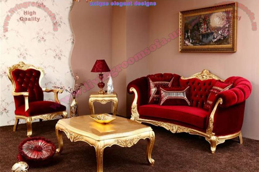 Comfortable Traditional Living Room fortable Fabulous Classic Living Room Designs