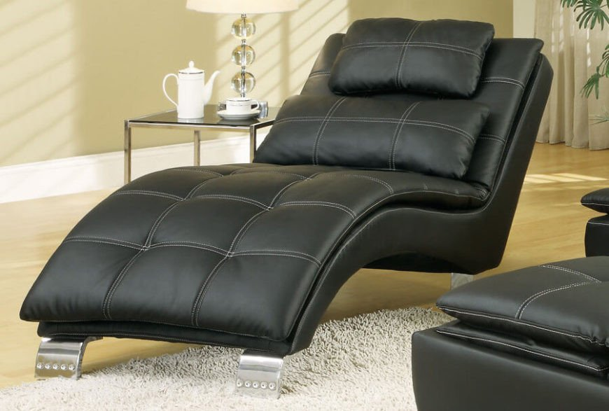 Comfortable Unique Living Room 20 top Stylish and fortable Living Room Chairs