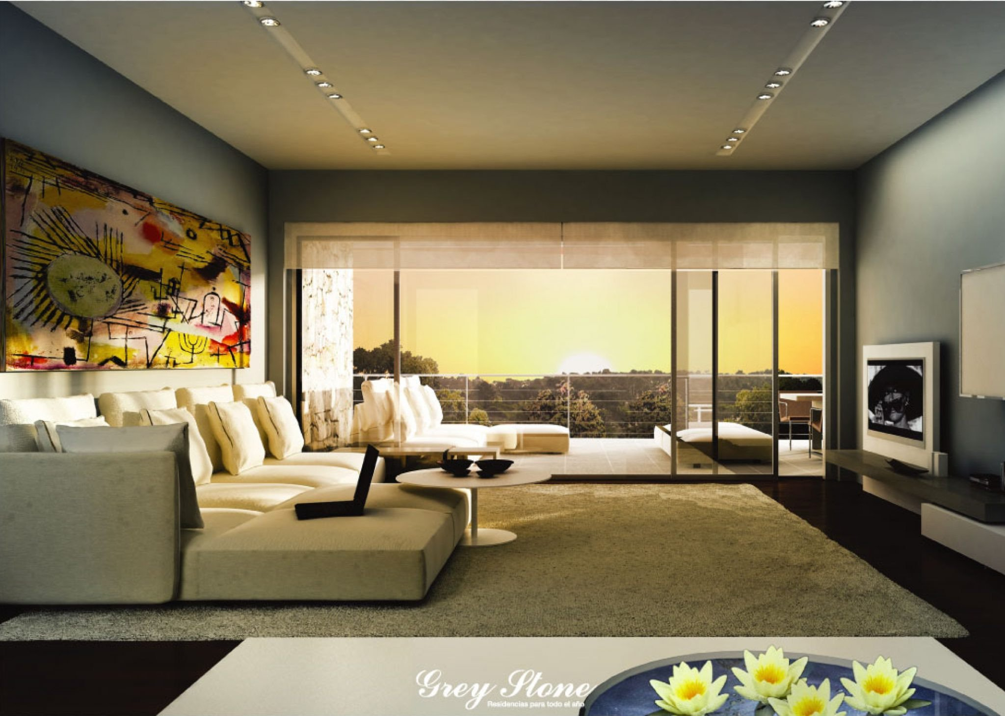 Comfortable Unique Living Room 38 Ideas for Living Room – top Decor and Design Ideas