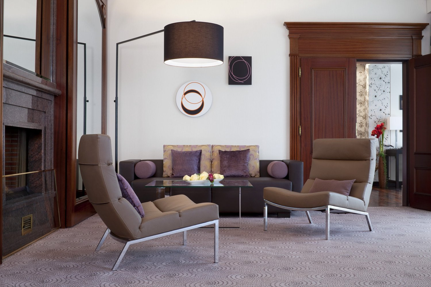 Comfortable Unique Living Room fortable Chairs for Living Room