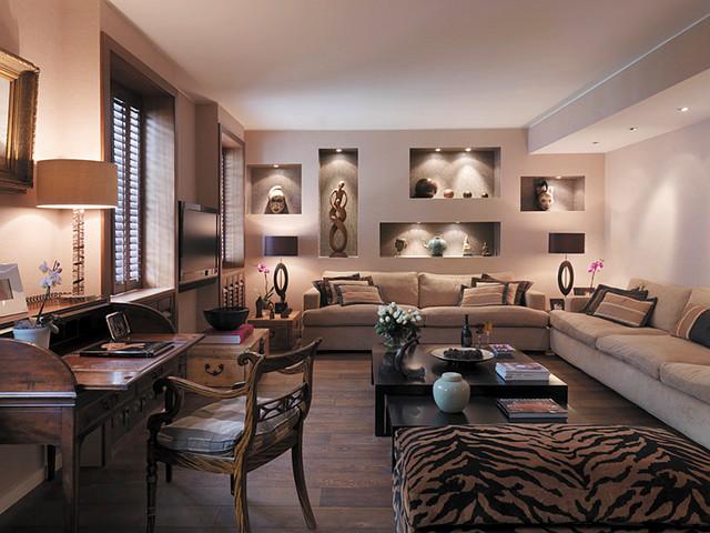 Comfortable Unique Living Room Home Design Luxury Inspiring Ideas fortable Unique