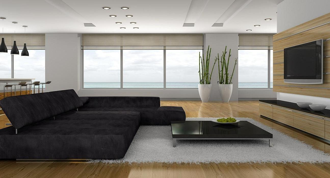 Comfortable Unique Living Room Living Room Ideas without sofa Zion Star Zion Star