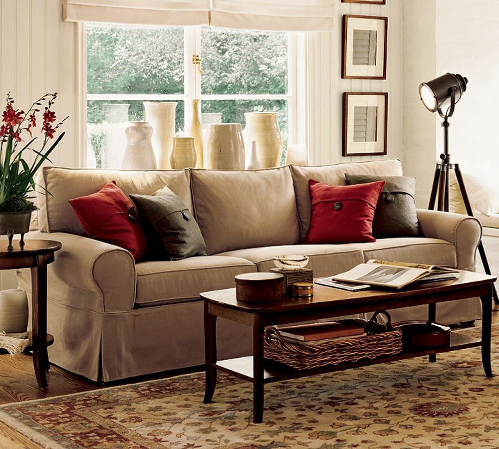 Comfy Living Room Decorating Ideas fortable Living Room Couches and sofa