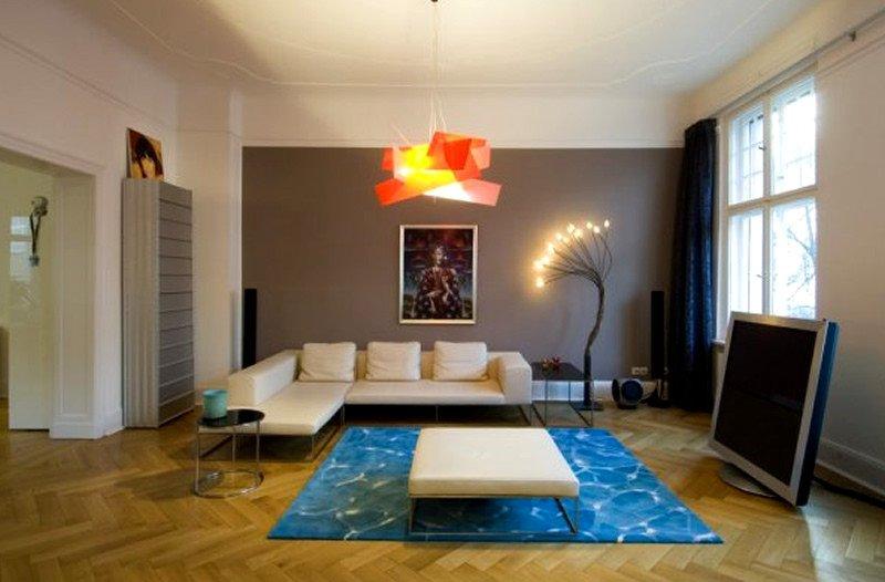 Contemporary Apartment Living Room 20 Gorgeous Contemporary Living Room Design Ideas