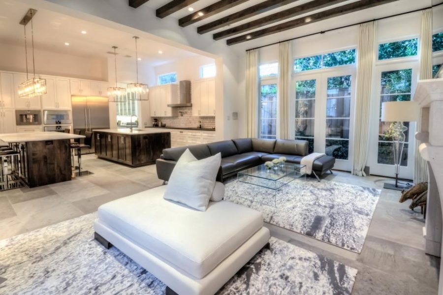 Contemporary Apartment Living Room 40 Manifold Contemporary Living Room Ideas that Inspire