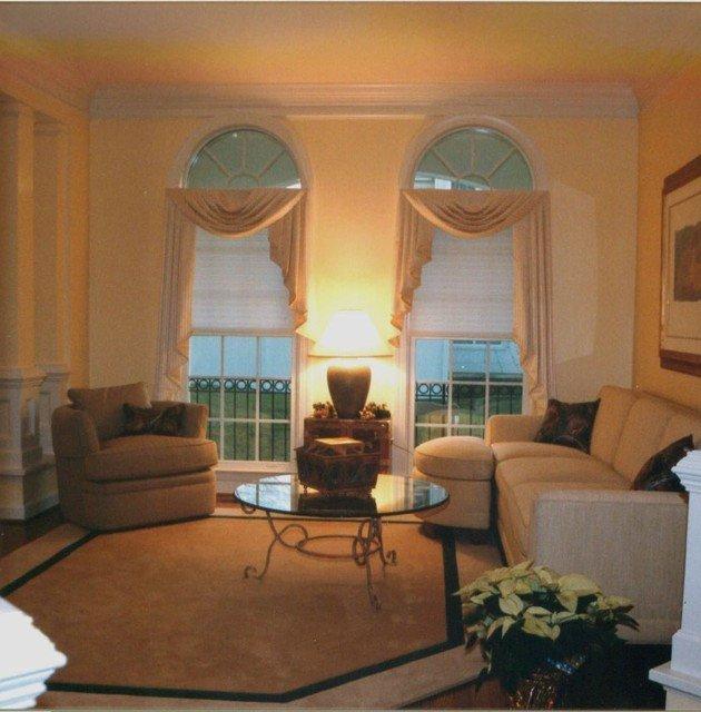 Contemporary Apartment Living Room Contemporary Living Room Neutral Cream Colors