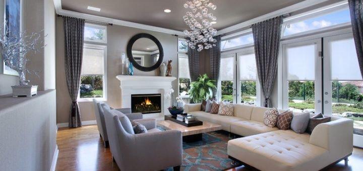 Contemporary Apartment Living Room Design Ideas for Your Living Room – Go Harvey norman