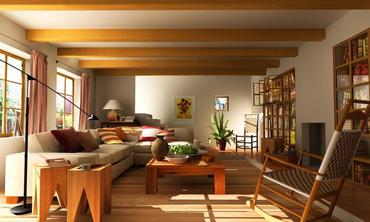 Contemporary asian Living Room 25 Best asian Living Room Design Ideas