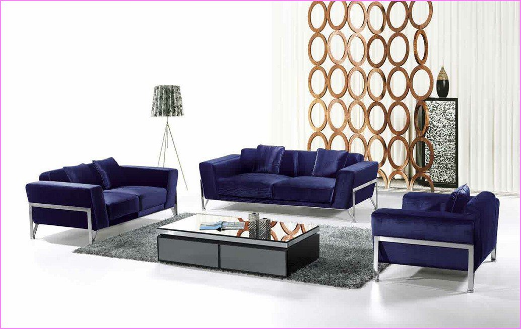 Contemporary Living Room Benches Fresh Chair Modern Living Room Chairs with