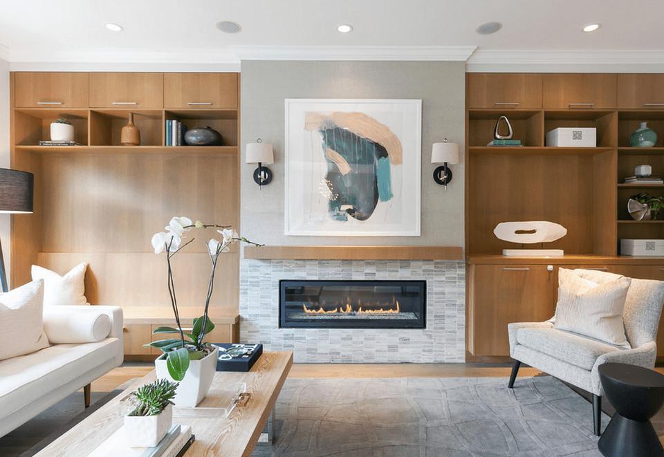 Contemporary Living Room Colors 21 Modern Living Room Design Ideas