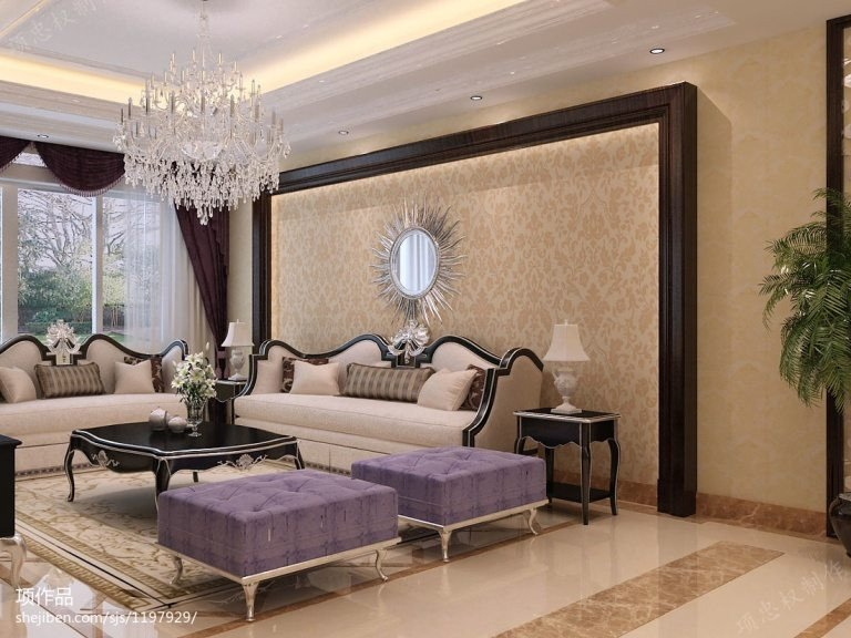 Contemporary Living Room Colors 35 Modern Living Room Designs for 2017 2018