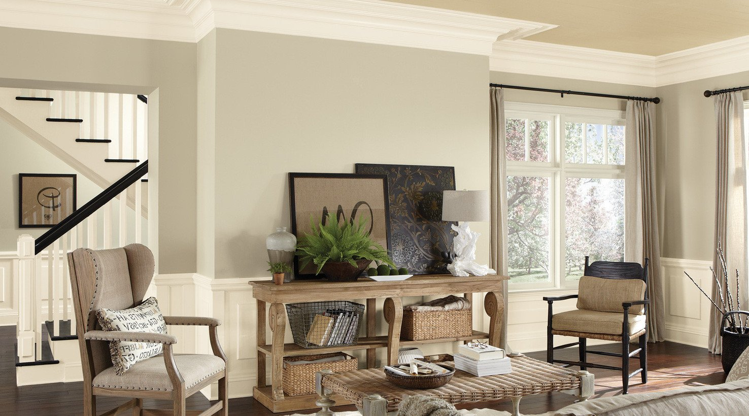 Contemporary Living Room Colors Best Paint Color for Living Room Ideas to Decorate Living