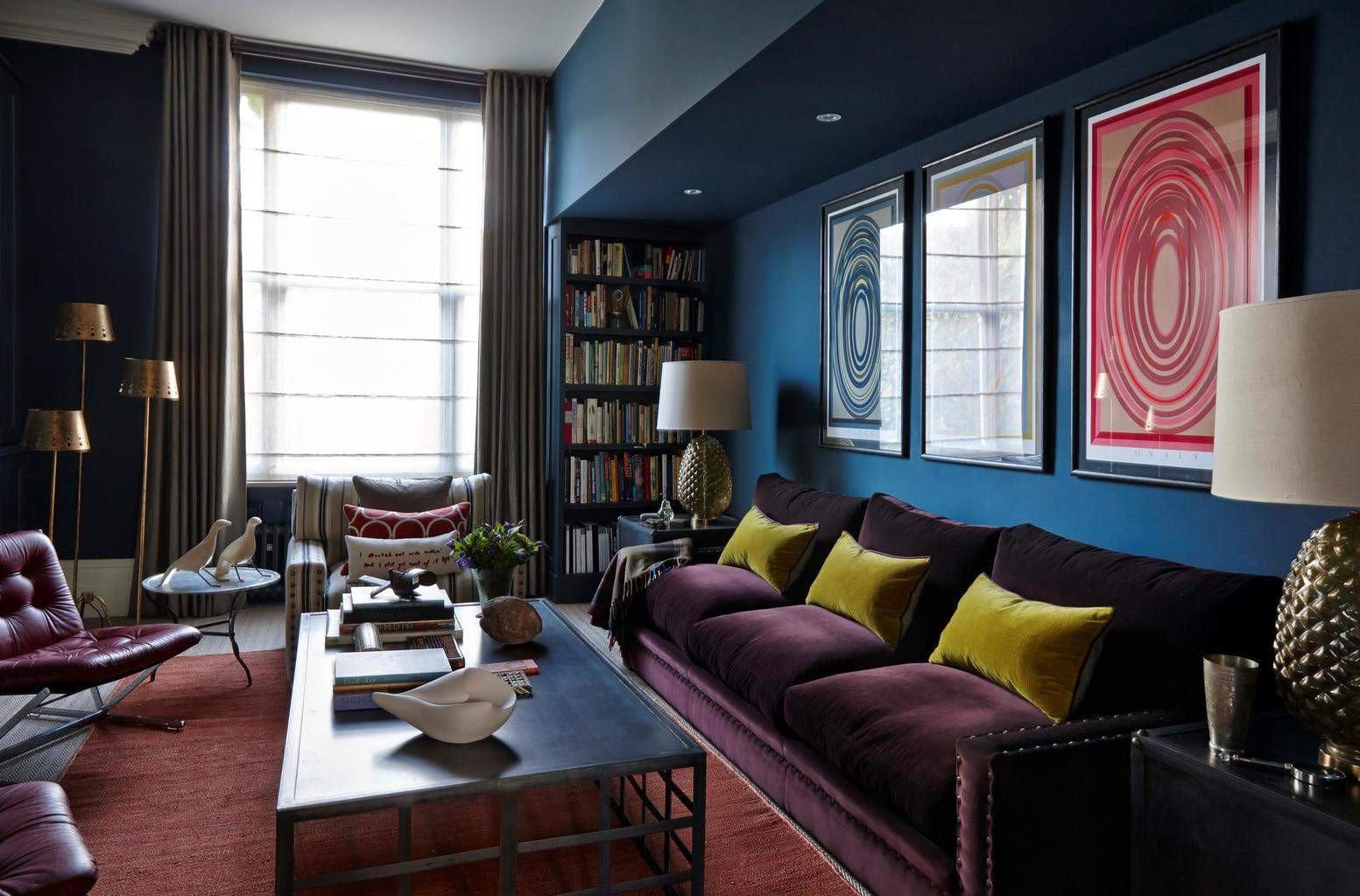 Contemporary Living Room Colors Contemporary Living Room Ideas Design for Me