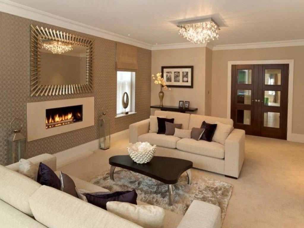 Contemporary Living Room Colors Contemporary Wall Colors for Living Room Contemporary