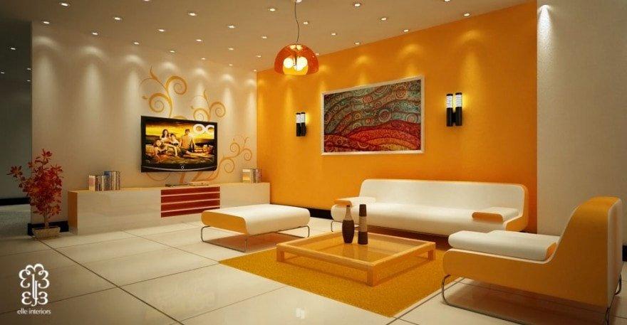 Contemporary Living Room Colors Living Room Color Schemes and Design Ideas Bonito Designs