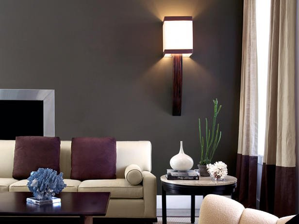 Contemporary Living Room Colors Modern Furniture 2012 Best Living Room Color Palettes