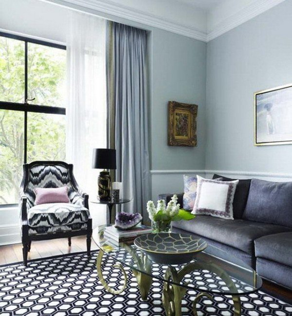 Contemporary Living Room Colors Pretty Living Room Colors for Inspiration Hative