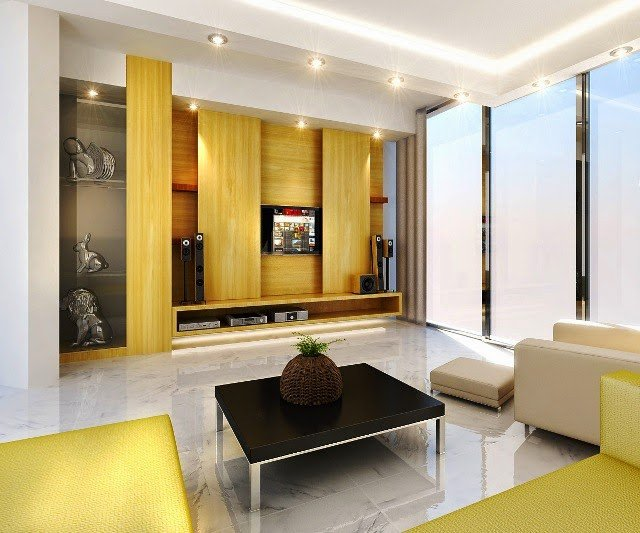 Contemporary Living Room Colors Wall Paint Colors Modern